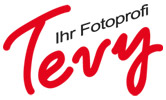 TEVY-Shop